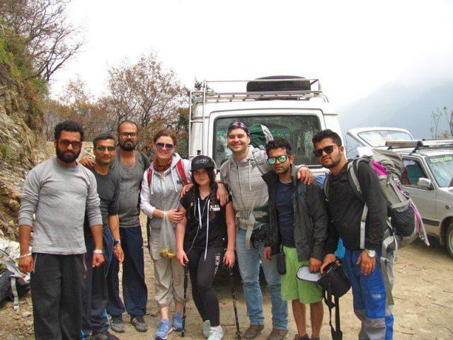 Мы-офисным-планктоном-из-Катманду