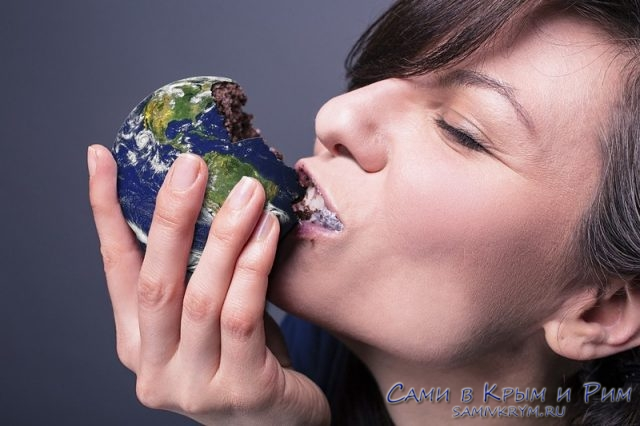 eating-the-world