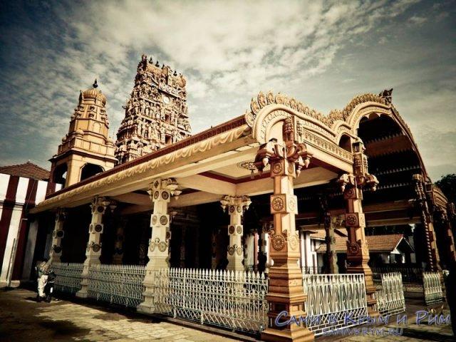 shrine-in-shri-lanka