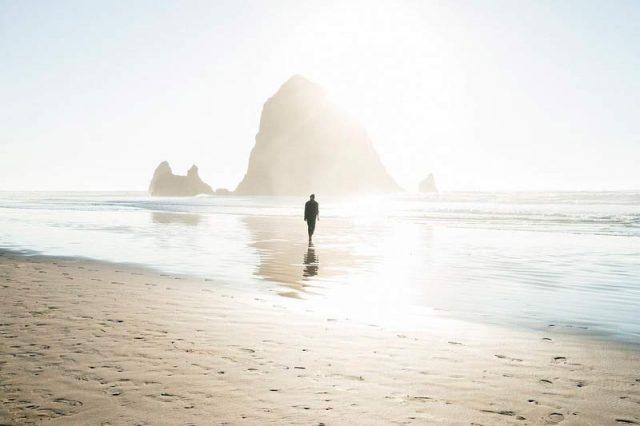 Чудесный-солнечный-день-на-море