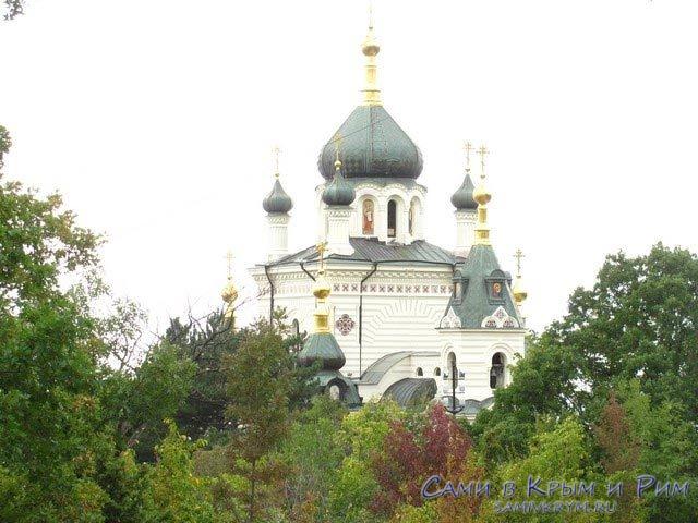 cherkov-kak-na-ladoni