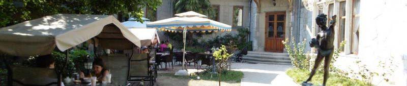 shikarnaya-terassa-restorana