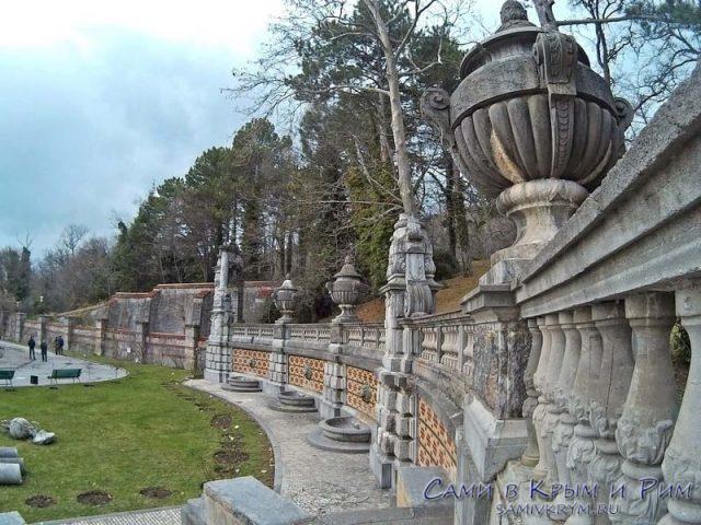 podpornaya-stenka-dvorca