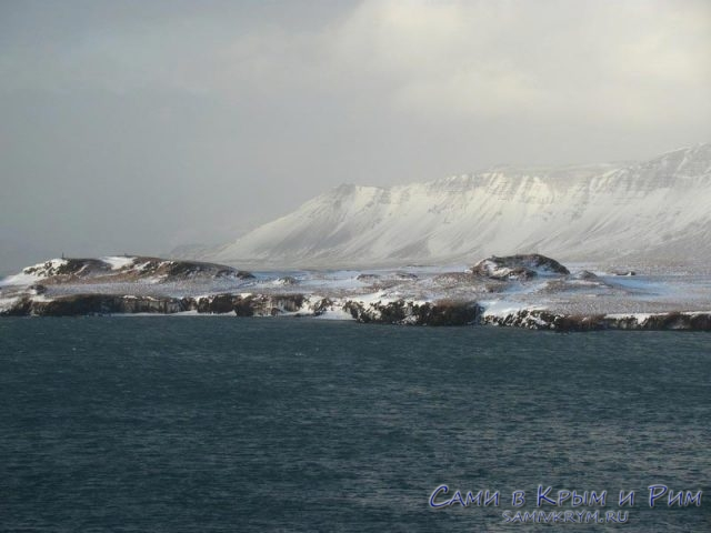reykjavik-nature-around-city