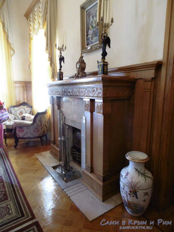 usypovskiy-dvorec-kabineti