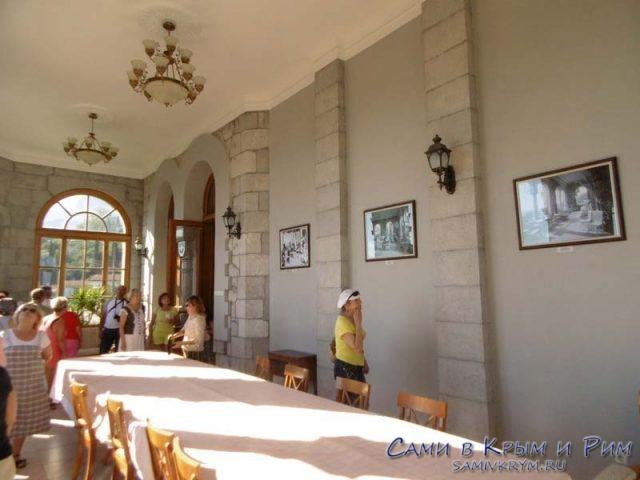 usypovskiy-dvorec-letniya-terassa