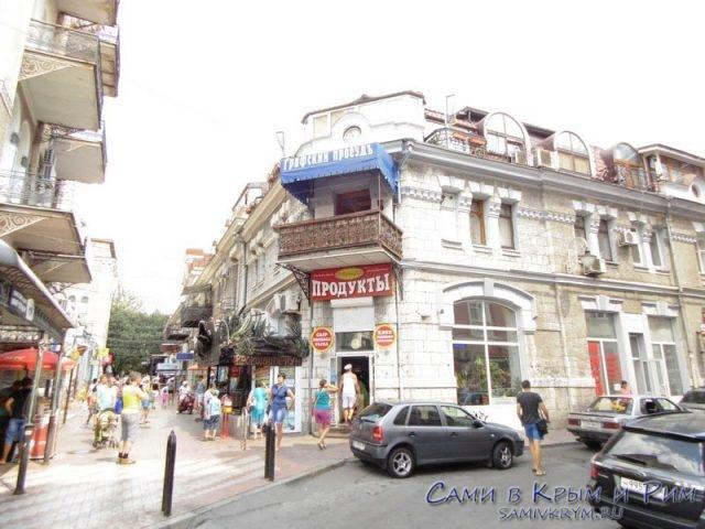 yalta-grafskii-prospect