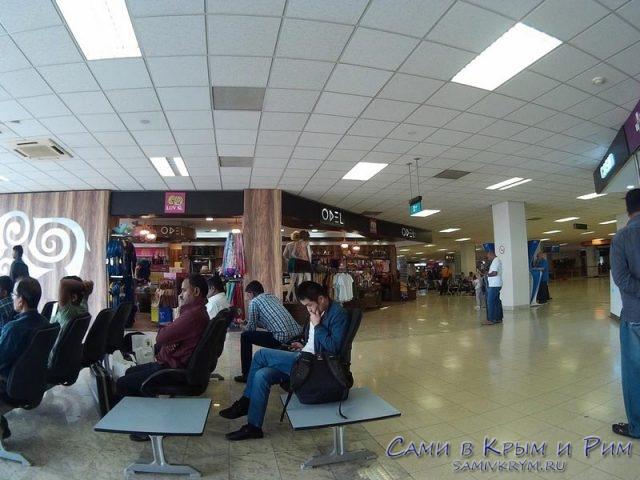 aeroport-kolombo-vilet
