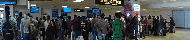 aeroports-na-shri-lanke