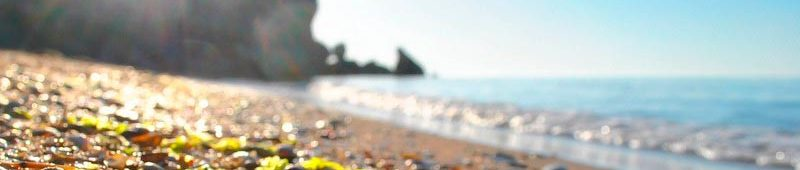 beach-in-krym