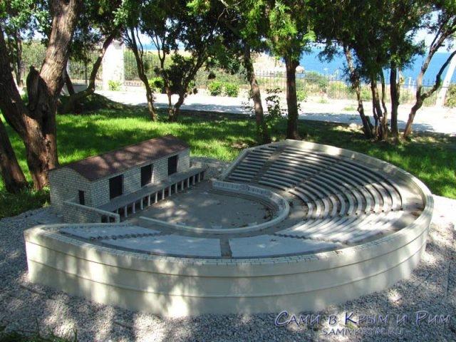 park_miniatyur_hersones