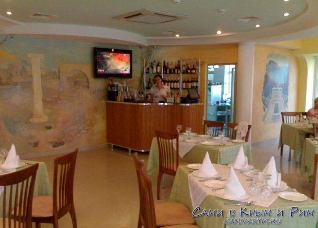 restoran-otelya-madjestic