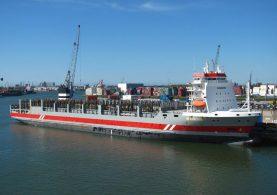 rotterdam-port