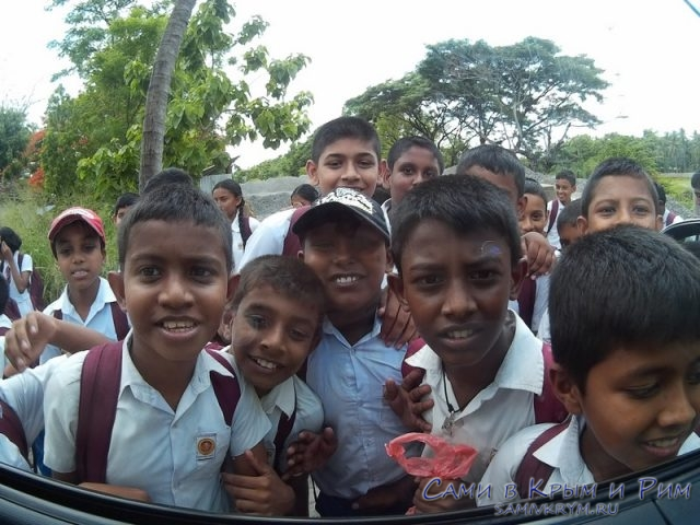 skolniki-shrilanki