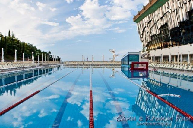yalta-intyrist-bassein