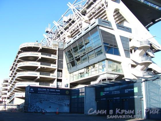 croke-park-stadion-2