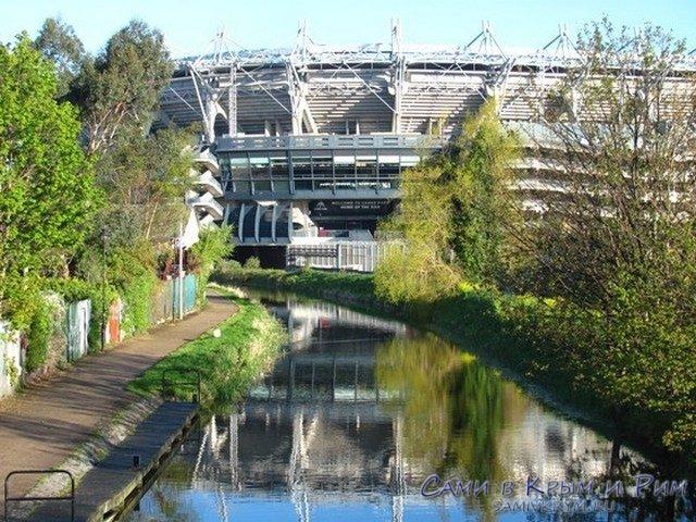 croke-park-stadion