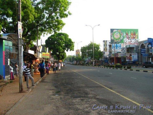 dambulla_city-bus-stand