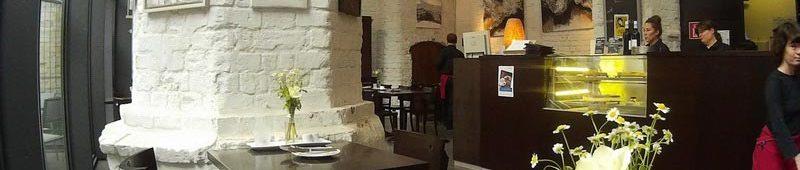 kunstcafe-v-lubeke-vnytri