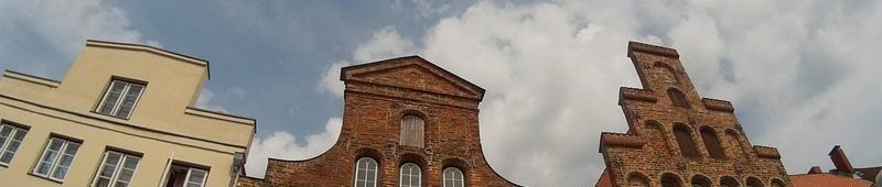 lubeck-arhitektyra-goroda