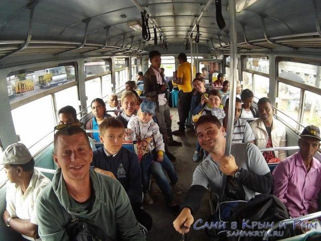 nuwara_eliya-bus