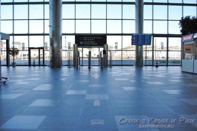 Выход-на-автостанцию-в-аэропорту