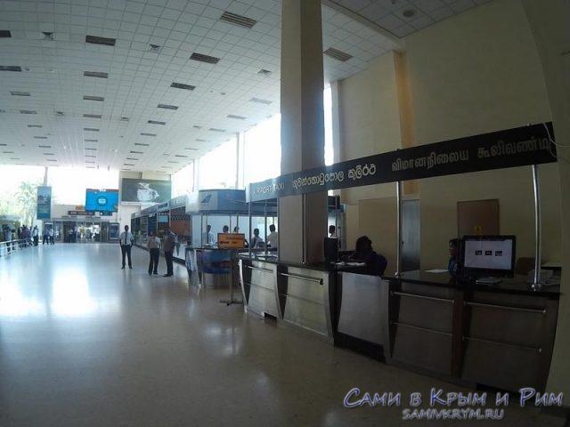 aeroport-colombo-arenda-taxi