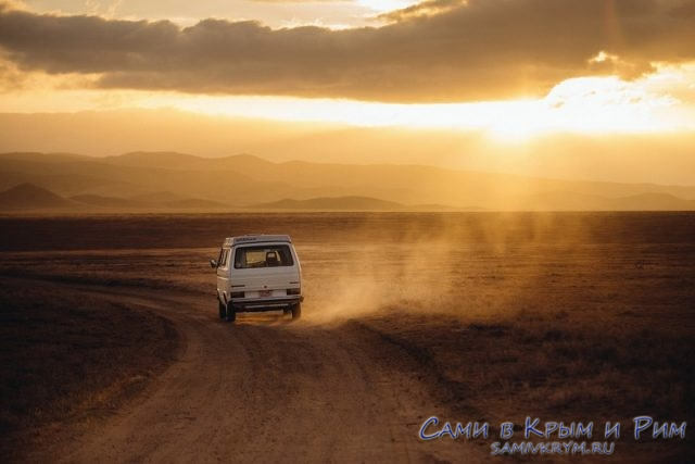 cherez-granicy-na-avto