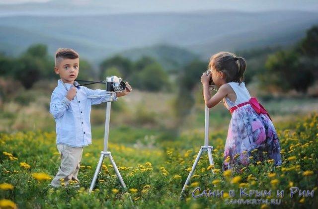 detskie-fotomodeli