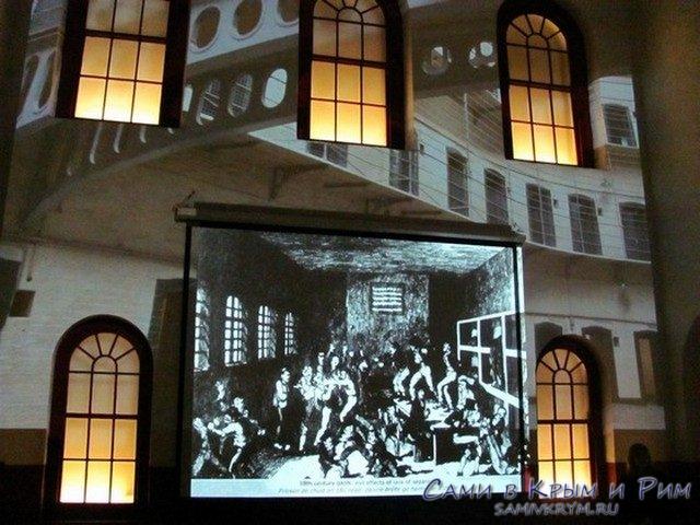 film-ob-istorii-turmi-v-dybline