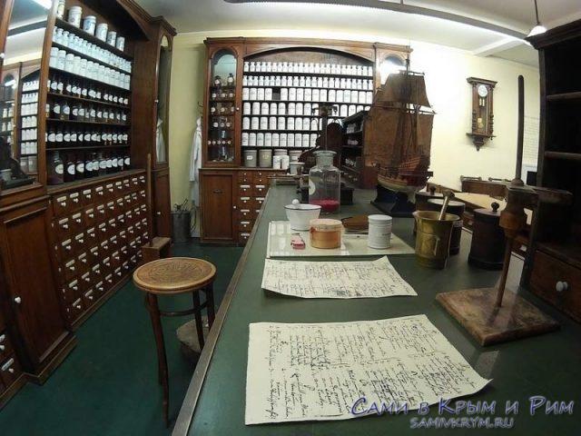 kabinet-aptekarya-musei