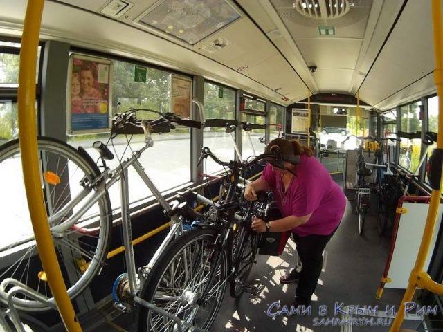 krepim-velosiped-v-avtobyse