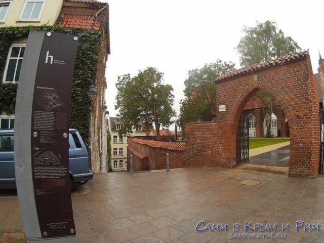 musei-ganzi-vhod