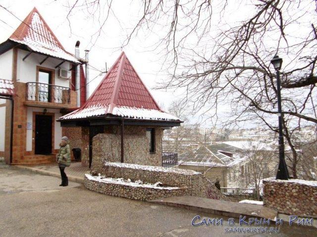 nikita-otel-v-sevastopole