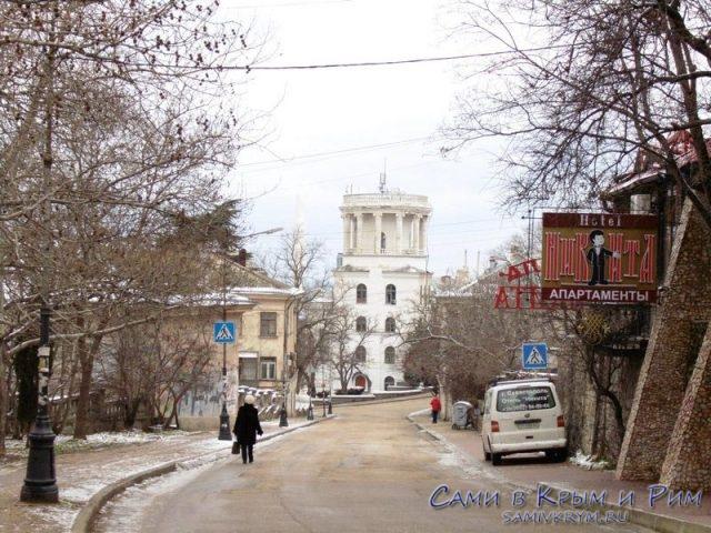 spysk-v-centr-sevastopolya