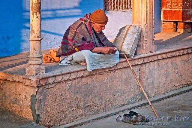 starii-mygik-v-indii