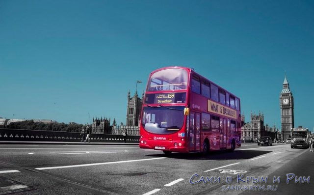 tourist-bus-na-doroge