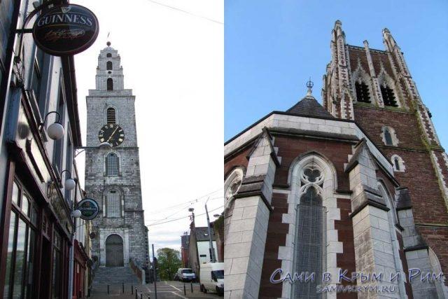 cerkvi-korka