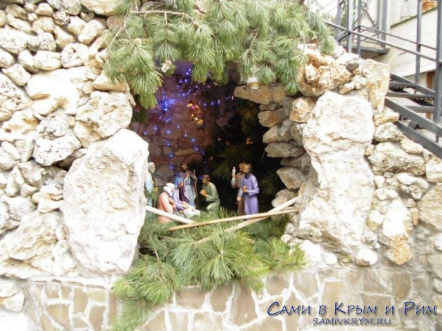 christos-narodilsya