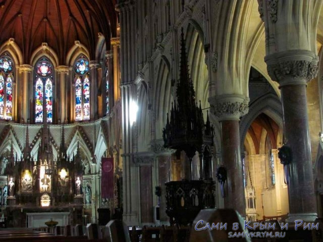 cobh-cathedral