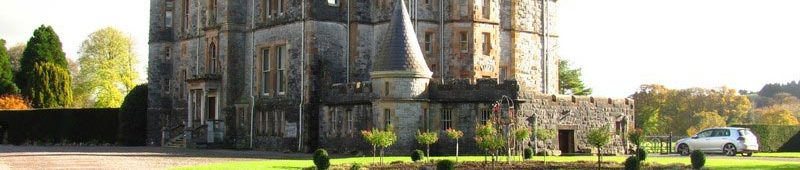 dvorec-semeistva-blarney
