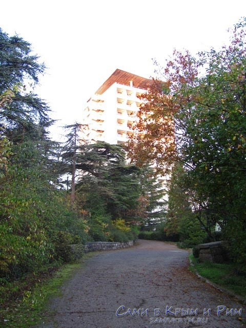 gilie-komplexi-sanatoriya