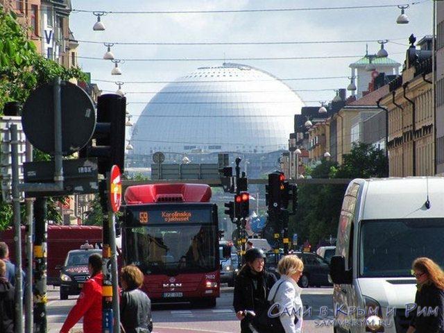 gotgatan-stockholm