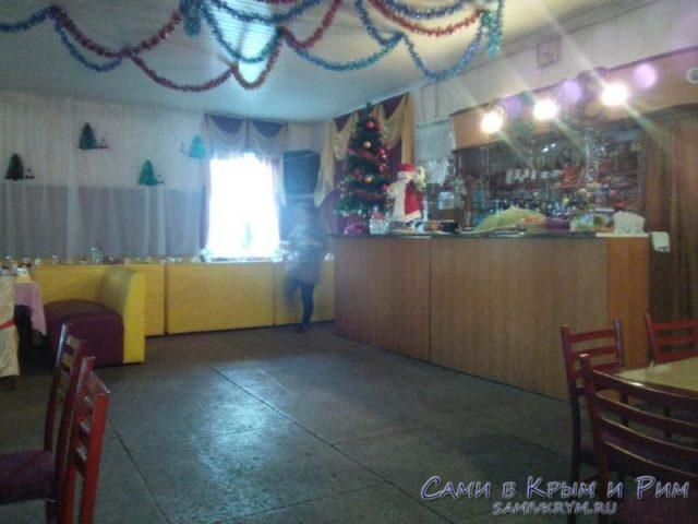 kafe-drygba-novoalekseevka-1