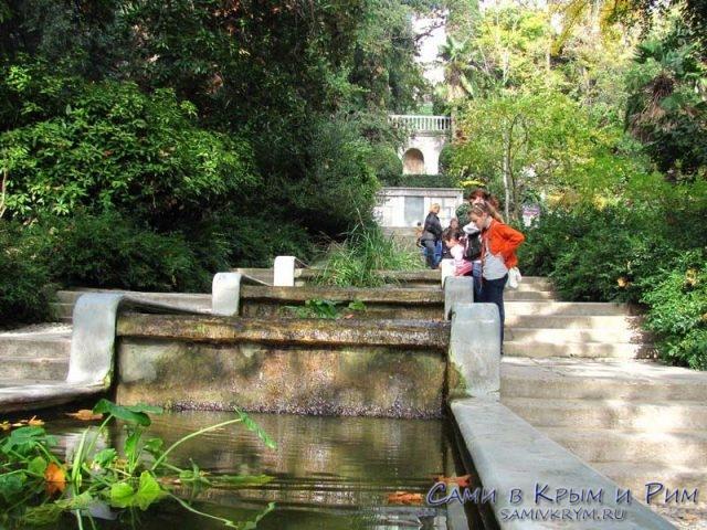 kaskadnii-vodopad