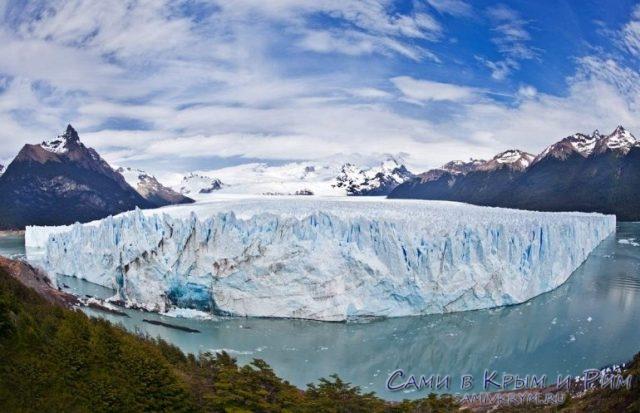 ledniki-islandii