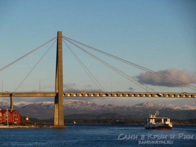 parom-pod-mostom