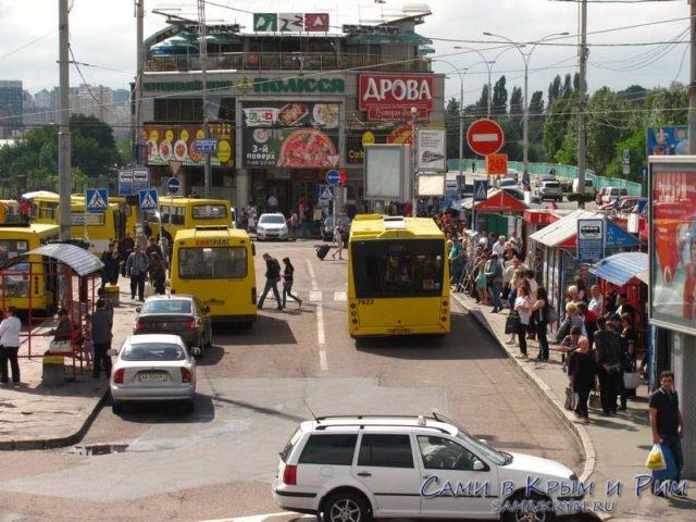 ploshad-pered-kievskim-vokzalom