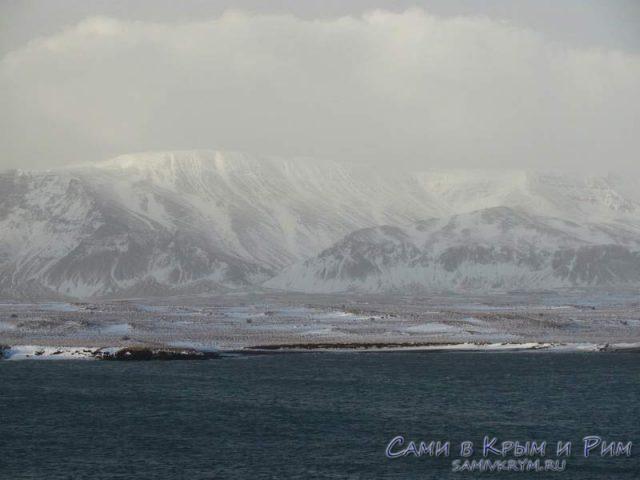 snegnaya-byrya-v-islandii