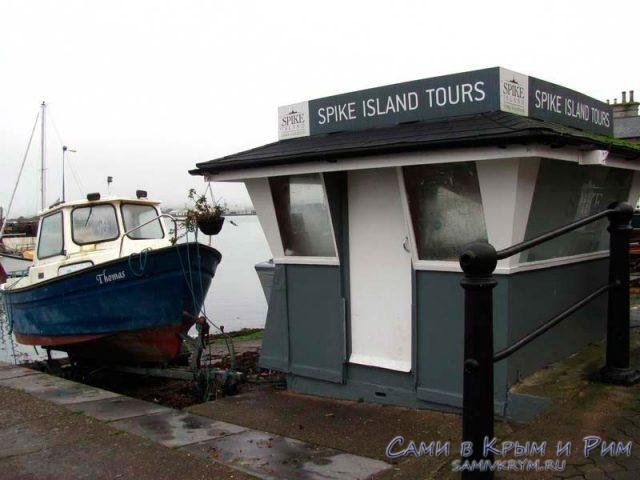 spike-island-tours